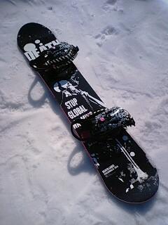 スノーボードの画像 p1_10
