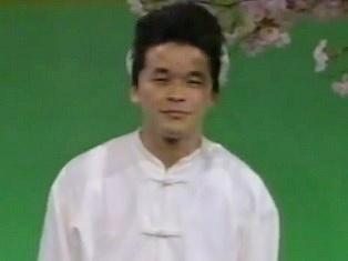 ピグモン 勝田